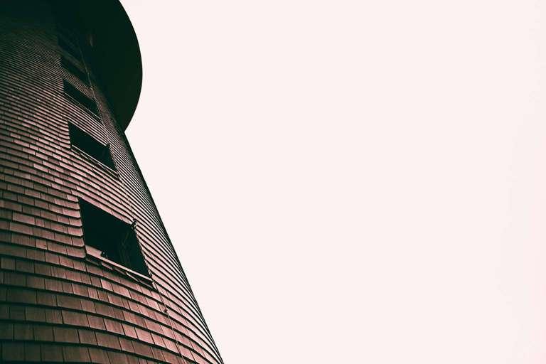 Feldbergturm detail