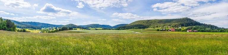 Sulzbachpanorama