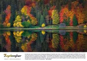 Heimatfotos_kalender_2021_v3-12_digitaleweitergabe_Seite_11