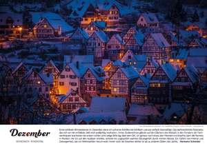 Heimatfotos_kalender_2021_v3-12_digitaleweitergabe_Seite_14