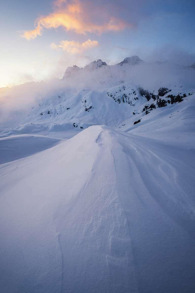 Winterstimmung | Schweiz