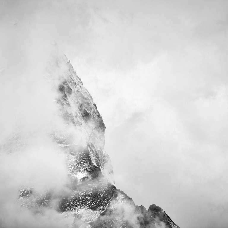 bw-Matterhorn-02