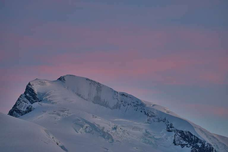 color-schweizer-alpen-02