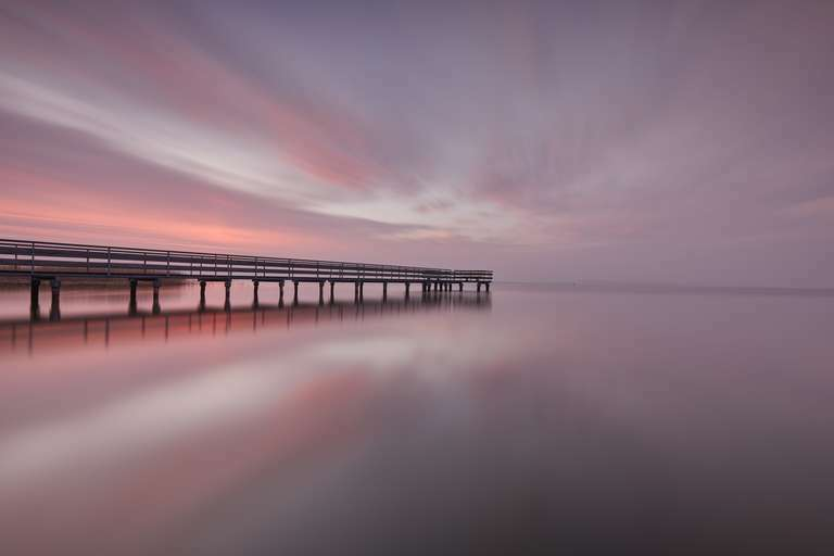 color-ostsee-05