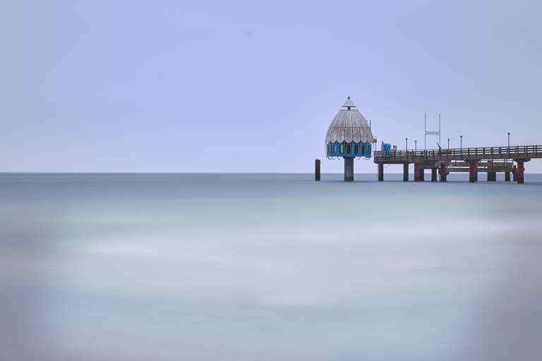 color-ostsee-01