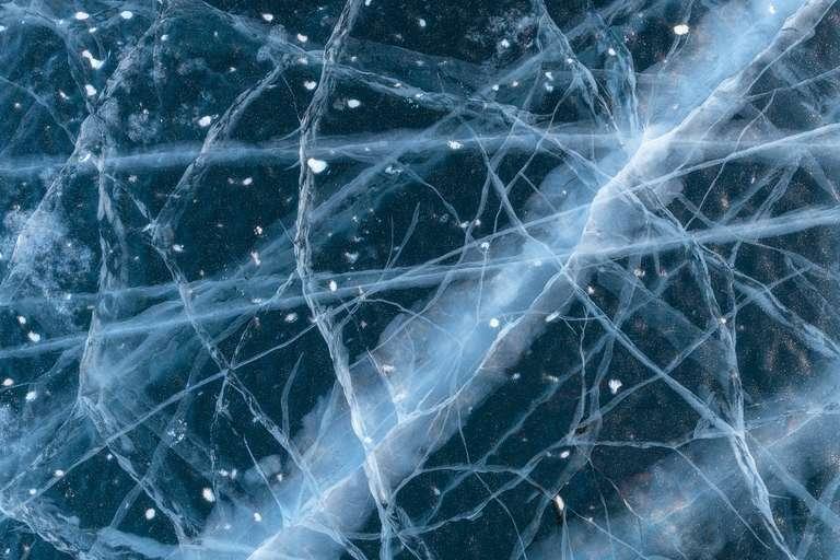 Neural Network I