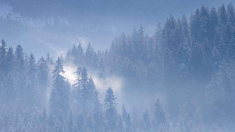 Berchtesgaden 2019 – IMG_829142